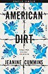 American Dirt: Chapter Sampler