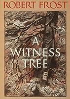 A Witness Tree