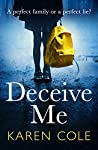 Deceive Me audiobook download free