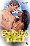 The Neon Jungle (Nick Seven Book 6)