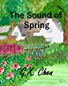The Sound of Spring