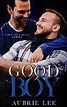 Good Boy (Call Me Daddy #1)
