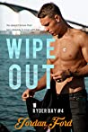 Wipeout: A Sweet Teen Romance (Ryder Bay #4)