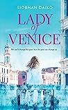 Lady of Venezia