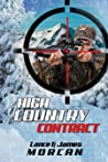 High Country Contract