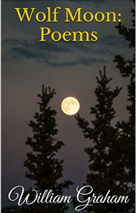 Wolf Moon: Poems