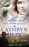 Eddie and the Show Queen (Levenham Love Story, #5)