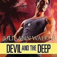 Devil and the Deep (Deep Six, #2)