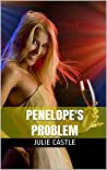 Penelope's Problem (Jewel Box Book 3)