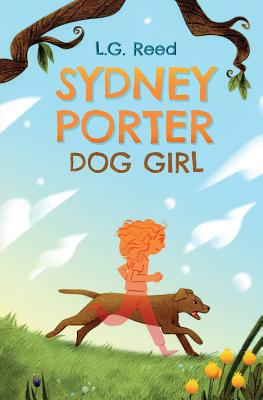 Sydney Porter by Linda  Reed