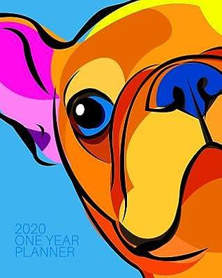 Romantic Bulldog Clipart   Free Images at Clker.com - vector clip art  online, royalty free & public domain