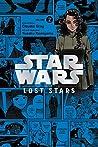 Lost Stars, Vol. 2
