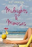 Midnights & Mimosas (Drinking Series Book 2)