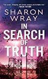 In Search of Truth (Deadly Force #3)