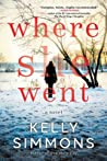 Where She Went audiobook review