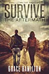 Survive the Aftermath (Small Town EMP #2)