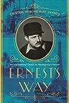 Ernest's Way by Cristen Hemingway Jayne