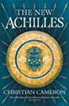 The New Achilles (Commander #1)