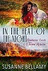 In the Heat of the Night (Bindarra Creek A Town Reborn #2)