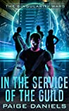 In the Service of the Guild: Singularity Wars