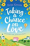 Taking a Chance on Love