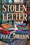 The Stolen Letter (Scottish Bookshop Mystery #5)