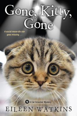 Gone, Kitty, Gone