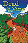 Dead on the Vine (A Finn Family Farm Mystery #1)