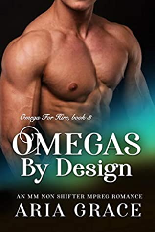 Omegas by Design