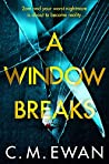 A Window Breaks