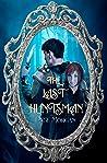 The Last Huntsman