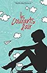 Les courants d'air by Nathalie BIanco