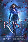 Rose (Daylight's Crown #1)