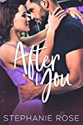 After You: A Standalone Second Chances Novel