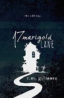 17 Marigold Lane (Prudence Penderhaus Book 1)