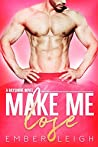 Make Me Lose (Bayshore, #1)