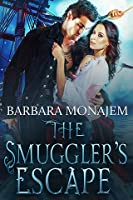 The Smuggler's Escape