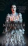 The Messenger (Mortal Beloved Time Travel Romance Book 1)