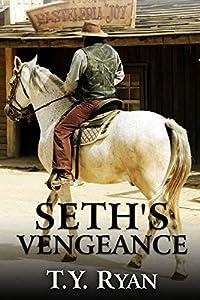 Seth's Vengeance
