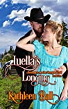 Luella's Longing (Romance on the Oregon Trail #2)