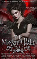 The Monster Ball: Year 2