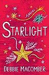 Starlight by Debbie Macomber