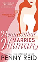 Neanderthal Marries Human (Knitting in the City, #1.5)