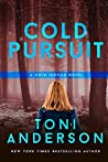 Cold Pursuit (Cold Justice, #2)