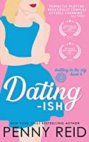 Dating-ish (Knitting in the City, #6)
