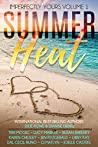 Summer Heat (Imperfectly Yours #1)