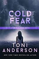 Cold Fear (Cold Justice, #4)