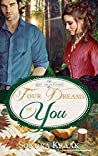 Four Dreams of You (Love that Counts Book 4)