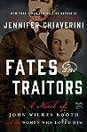 Fates and Traitor...