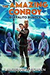 Buffalito Bundle (The Amazing Conroy, #1)
